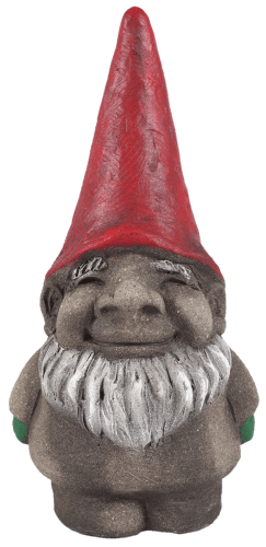 gned-the-gnome-santa-900746