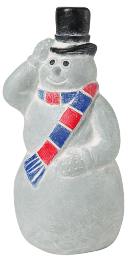 snow-buddy-red-and-blue-900759