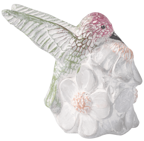 hummingbird-a