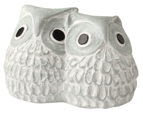Isabel's owls pair (2).jpg
